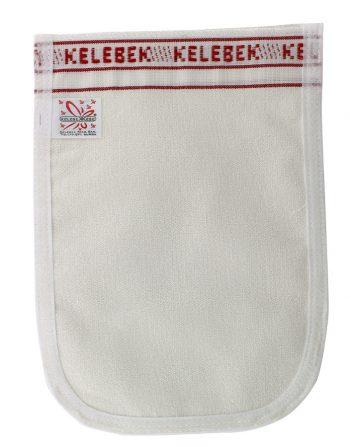 Standard Quality Exfoliating glove Turkish thick bath mitt / kese / kesse